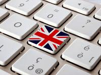Jasa Penulis Artikel Bahasa Inggris Spesial