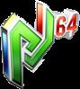 EmuCR - Emulator News & Download (EmuCR.Com)