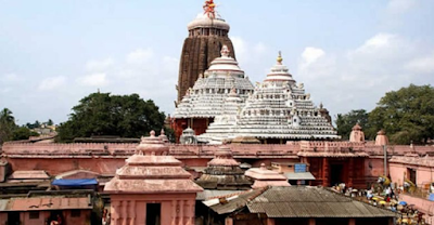 Shree+Jagannath+Temple+Puri+Sun+Temple+Konark