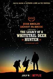 Watch The Legacy of a Whitetail Deer Hunter Online Free 2018 Putlocker