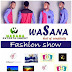 WASANA Best of Simplicity Show coming live at Ikoyi and Victoria Island. #BESTOFSIMPLICITYFASHIONSHOW