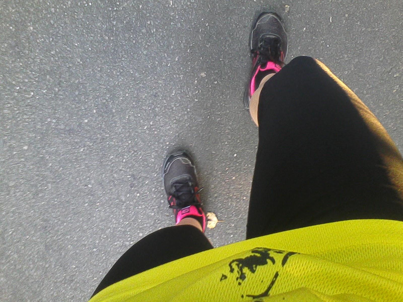 Jak nie nudzić się podczas biegania?
