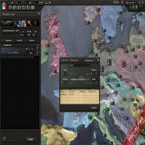 download hearts of iron iv pc game full version free