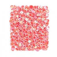 http://scrapkowo.pl/shop,cekiny-opalizujace-9mm-15g-koralowe,5311.html