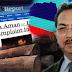 Mirip skandal 'derma' Najib, buka semula kes RM40 juta Musa Aman