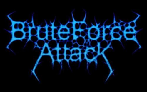 4hathacker: HACK GMAIL OR FACEBOOK ACCOUNT USING BRUTE FORCE