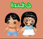 https://indigenasbrasileiros.blogspot.com/2019/05/kulina.html