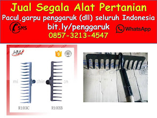 0857-3213-4547 Jual Alat Perkebunan Sawit