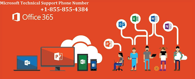 How To Install and Installation office 365 on iPhone Microsoft