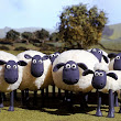 Motivational sheep - 10 ways to avoid a self-help Guru