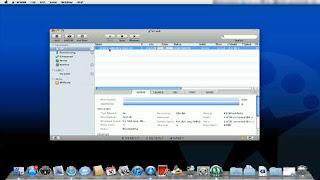 Scarica uTorrent per Mac - Il download del file di supporto è veloce