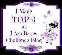 http://iamroses-challenge.blogspot.com.au/