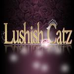 Lushish Catz Second Life Inworld Store