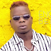 VIDEO | Enock Bella - Toto | Download/Watch