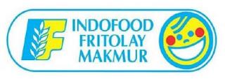 PT. Indofood Fritolay Makmur Lampung