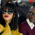 Rihanna and Lupita Nyong'o to star together in a movie thanks to fans on Twitter