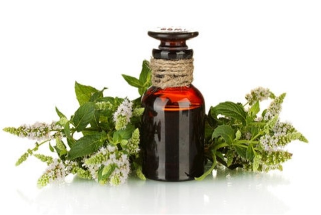 Effective Essential Oils For Weak And Brittle Hair