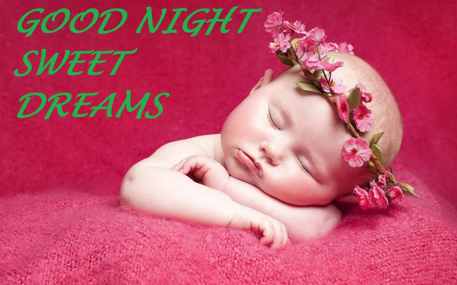 cute babies good night wishes in 2018 wallpapersimages