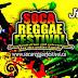 [EVENT]: Soca Reggae Festival
