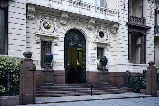 poder judicial, Uruguay, secretismo