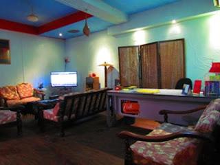 Senarai Hotel Murah Di Bandar Hilir Melaka