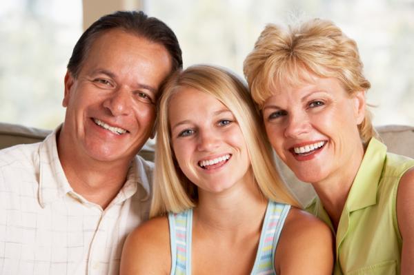 miedo al compromiso con los padres de mi pareja