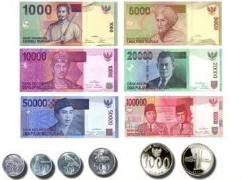 Apa itu Uang | Pengertian, Definisi, Jenis, Sejarah, Nilai Uang