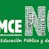 """IU muestra su """"total apoyo"""" a la huelga educativa del próximo día 26 contra las reválidas"""
