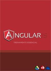 Curso online AngularJS: O Framework MVC da Google