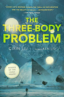 http://tertulia-moderna.blogspot.com/2016/02/book-review-three-body-problem-by-cixin.html