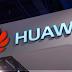 A Huawei informou que vendeu 59 milhões de smartphones nos primeiro 3 meses de 2019