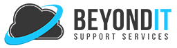 Beyond IT Support