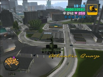 File vice save complete 100 gta city of download