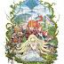 Adventures of Mana disponible sur iOS et Android
