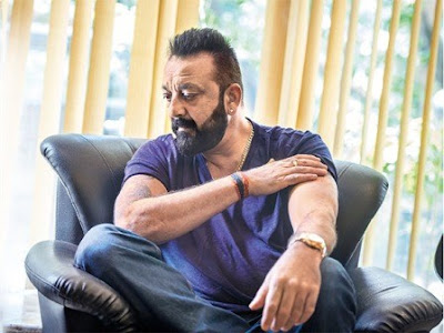 sanjay-dutt-slams-author-for-unauthorized-biography
