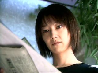 Kaori Fujii