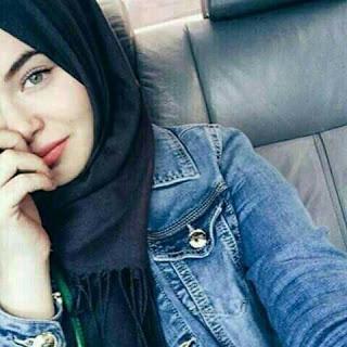 صور بنات محجبات حزينات 2019 اجمل صور محجبات الأرشيف منتديات