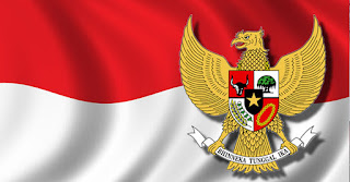 Mencintai Indonesia