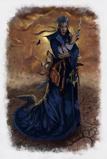 https://big0bear.deviantart.com/art/Dragon-Sorcerer-157412268