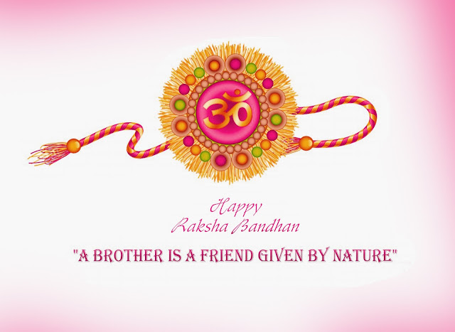 Happy Raksha Bandhan Images for Download