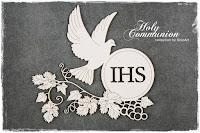 http://snipart.pl/holy-communion-golab-z-hostia-duzy-p-1233.html
