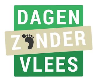 www.dagenzondervlees.be