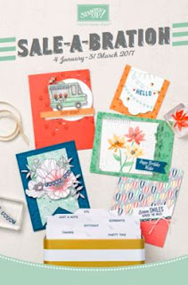 http://su-media.s3.amazonaws.com/media/catalogs/Sale-A-Bration_2017/SAB_2017_EU-Eng.pdf