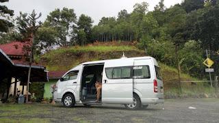 tempatsewamobildipekanbaru0297