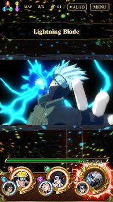 LINK DOWNLOAD Naruto Shippuden : Ultimate Ninja Blazing MOD,Free Download Naruto Shippuden : Ultimate Ninja Blazing MOD APK Terbaru ,Naruto Shippuden : Ultimate Ninja Blazing MOD APK V.2.2.2