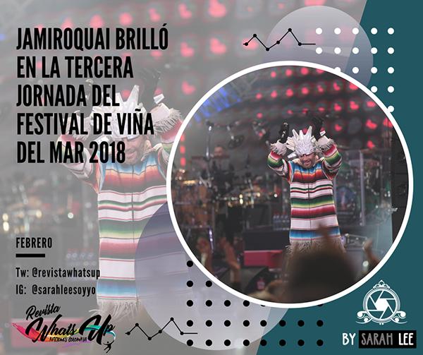 Jamiroquai-Festival-Viña-Mar