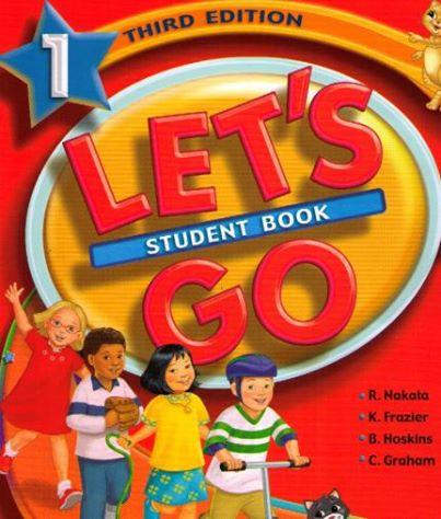 18698038 422691638123835 7210573072626330615 n - كتاب موازلتعليم الانقليزية للمبتدئين