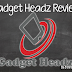 Gadget Headz Iloilo | Review