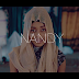 VIDEO | Nandy - NINOGESHE | Offcial Music Video