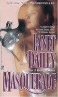 Vũ Hội Hóa Trang - Janet Dailey